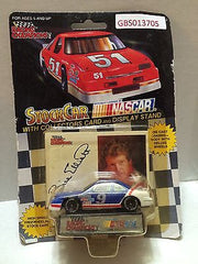(TAS030642) - Racing Champions StockCar Nascar - Bill Elliott #9, , Trucks & Cars, Racing Champions, The Angry Spider Vintage Toys & Collectibles Store
