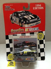 (TAS004892) - Racing Champions StockCar Nascar - Joe Bessey #97, , Other, Varies, The Angry Spider Vintage Toys & Collectibles Store