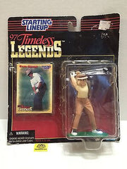 (TAS004104) - Starting Lineup Timeless Legends - Sam Snead, , Action Figure, Starting Lineup, The Angry Spider Vintage Toys & Collectibles Store