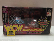 (TAS008850) - 1999 Racing Champions WCW Nitro-Streetrods Limited Edition Pack, , Other, Racing Champions, The Angry Spider Vintage Toys & Collectibles Store  - 3