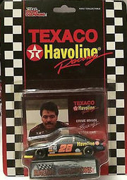 (TAS000710) - Racing Champions Texaco Havoline Racing - Ernie Irvan #28, , Trucks & Cars, Nascar, The Angry Spider Vintage Toys & Collectibles Store