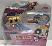 TAS038122 - 2016 Spin Master The Powerpuff Girls - Bubbles-Bulle