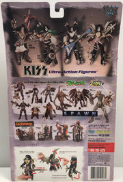 TAS038227 - 1997 McFarlane Toys Kiss Paul Stanley Ultra-Action Figure