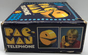 TAS038391 - 1980 Bally Midway Pac-Man Telephone