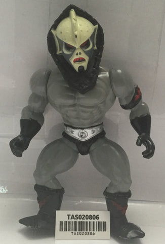 (TAS020806) - 1985 He-Man and the Masters of the Universe Figure - Hordak, , Action Figure, MOTU, The Angry Spider Vintage Toys & Collectibles Store  - 1