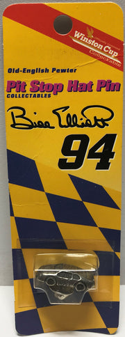 TAS002031 - 1995 Racing Collectables Nascar Fun Fueler Bill Elliott