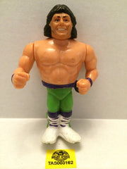(TAS003162) - WWE WWF WCW Wrestling Hasbro Figure - The Rockers Marty Jannetty, , Action Figure, Wrestling, The Angry Spider Vintage Toys & Collectibles Store
