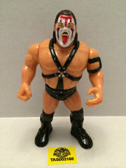 (TAS003168) - WWE WWF WCW LJN Hasbro Wrestling Figure - Demolition - Smash, , Action Figure, Wrestling, The Angry Spider Vintage Toys & Collectibles Store