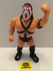 (TAS003260) - WWE WWF WCW LJN Hasbro Wrestling Figure - Demolition - Smash, , Action Figure, Wrestling, The Angry Spider Vintage Toys & Collectibles Store
