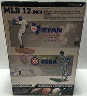 "(TAS003389) - 2004 McFarlane Toys MLB Chicago Cubs Action 12"" Figure - Sammy Sos, , Action Figure, McFarlane, The Angry Spider Vintage Toys & Collectibles Store  - 2"
