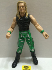 (TAS004198) - WWE WWF WCW LJN Jakks Wrestling Figure - Edge, , Action Figure, JAKKS Pacific, The Angry Spider Vintage Toys & Collectibles Store