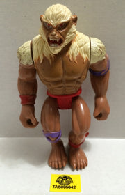 TAS037395 - Vintage Action Figure - MOTU 1985 Monkian