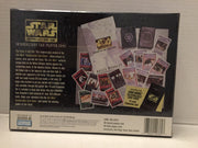 (TAS012982) - 1995 Parker Brothers Premiere Star Wars Customizable Card Game, , Game, Star Wars, The Angry Spider Vintage Toys & Collectibles Store  - 3