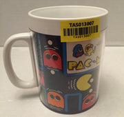 (TAS013007) - 1980 Midway Bally Pac-Man Plastic Drinking Cup, , Drinkware, Pac-Man, The Angry Spider Vintage Toys & Collectibles Store  - 3