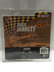 "(TAS014009) - Action MacFarlane - Nascar Series 5 Figure ""Dale Jarrett"", , Action Figure, NASCAR, The Angry Spider Vintage Toys & Collectibles Store  - 2"