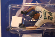 "(TAS021152) - Starting Lineup MLB ""Ken Griffey, Jr."" 1998 Edition - Mariners, , Action Figure, Starting Lineup, The Angry Spider Vintage Toys & Collectibles Store  - 2"
