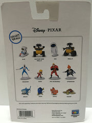 (TAS032427) - 2015 Thinkway Toys Disney Pixar Figure - Mr. Incredible, , Action Figure, Disney, The Angry Spider Vintage Toys & Collectibles Store  - 2