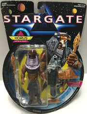 (TAS032452) - 1994 Hasbro Stargate Action Figure - Horus Attack Pilot, , Action Figure, Hasbro, The Angry Spider Vintage Toys & Collectibles Store  - 1