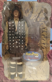 (TAS032899) - Sideshow Toy Monty Python And The Holy Grail - The Dead Collector, , Action Figure, n/a, The Angry Spider Vintage Toys & Collectibles Store  - 2