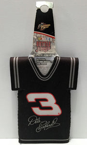 (TAS033745) - 2004 Winner's Circle NASCAR Collectible Racing Bottle Jersey #3, , Other, NASCAR, The Angry Spider Vintage Toys & Collectibles Store  - 1