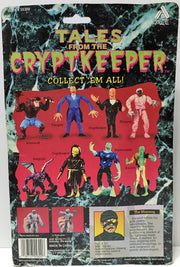 (TAS033916) - Ace Novelty Tales from the Cryptkeeper Action Figure - The Mummy, , Action Figure, Ace Novelty, The Angry Spider Vintage Toys & Collectibles Store  - 2