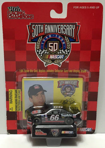 (TAS033956) - 1998 Racing Champions 50th Anniversary Edition - Elliott Sadler, , Trucks & Cars, Racing Champions, The Angry Spider Vintage Toys & Collectibles Store  - 1