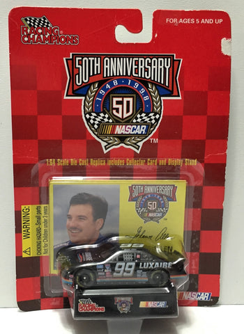 (TAS033961) - 1998 Racing Champions 50th Anniversary Edition - Glenn Allen, , Trucks & Cars, Racing Champions, The Angry Spider Vintage Toys & Collectibles Store  - 1