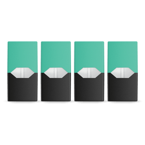 JUUL PODS MINT 1.5%