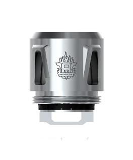 SMOK V8 BABY REPLACEMENT COILS