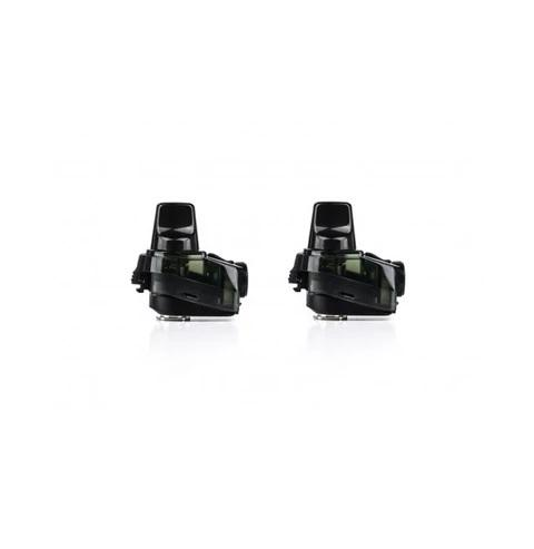 GEEKVAPE AEGIS BOOST REPLACEMENT POD (1 PACK) [BC]