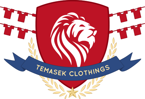 Temasek Clothings