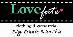 LoveFate Clothing