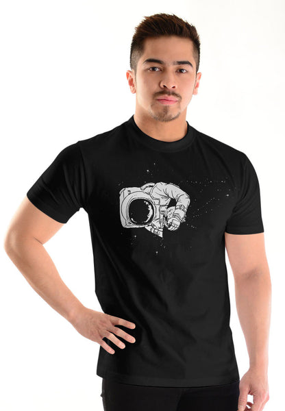 Universe Dream - Tees