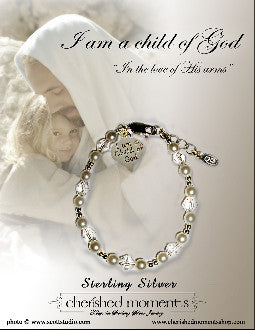 Child of God Bracelet