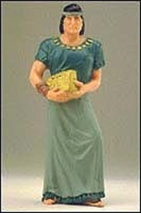Mormon (Action Figure)