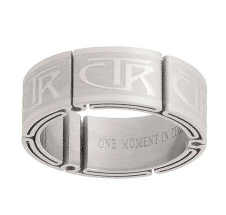 Aftershock CTR Ring (Size 11)