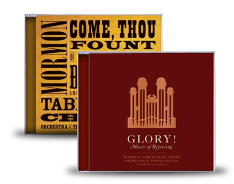 """Take Home the Show"" Special CD Set (CD Set)"