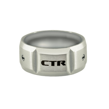 CTR Ring Torque€? Stainless Steel J170