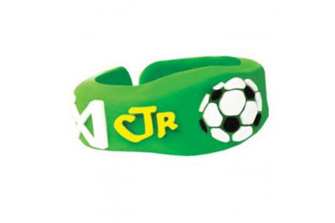 Soccer CTR Ring (Adjustable)