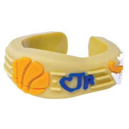 Adjustable Basketball CTR Ring