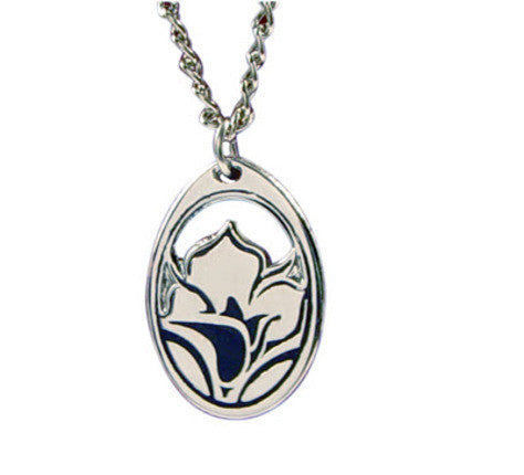 Sisters in Zion Jewelry (Necklace)