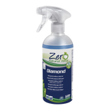 Zero Natural Force DIAMOND Multi-purpose Natural Detergent (500ml) - FoodCraft Online Store