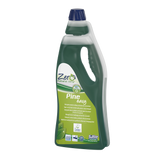 Zero Natural Force Pine Easy (750ml) - Foodcraft Online Store