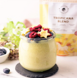 Unicorn Superfoods Tropicana Blend - FoodCraft Online Store