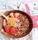 Unicorn Superfoods Superfoods Blends - Beauty Blend - FoodCraft Online Store
