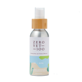 Zero Yet 100 - Z1 Spa Deodorant Spray 100ml - FoodCraft Online Store