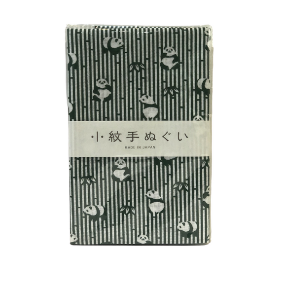 Tenugui (手ぬぐい) hand wiping cloths - MYM33356 - FoodCraft Online Store