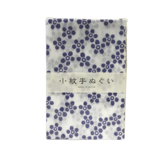 Tenugui (手ぬぐい) hand wiping cloths - MYM33239 - FoodCraft Online Store