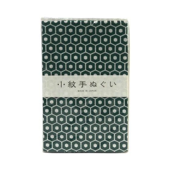 Tenugui (手ぬぐい) hand wiping cloths - MYM33465 - FoodCraft Online Store