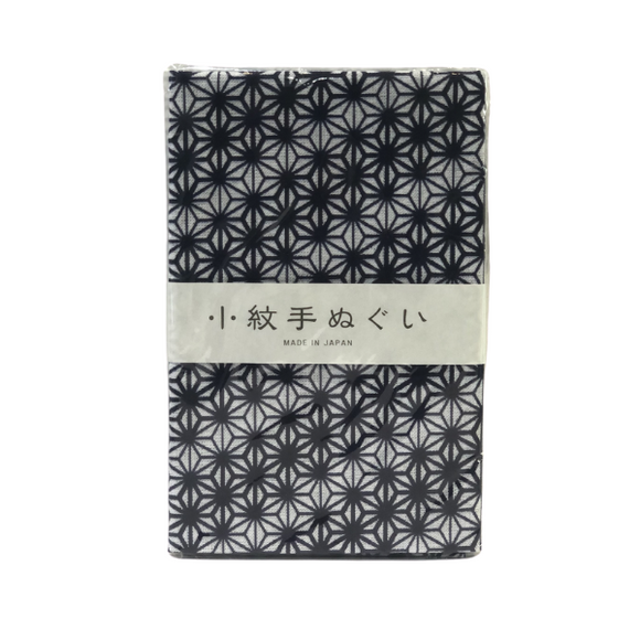 Tenugui (手ぬぐい) hand wiping cloths - MYM33469 - FoodCraft Online Store